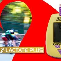 Laktate, especialistas en la venta de analizadores de lactato