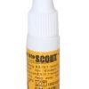 Solución de Control para el Lactate Scout 8.9-11.1 mmol/L
