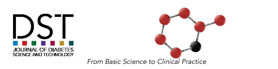 Las mediciones de lactato en sangre y el análisis durante el ejercicio: Una guía para los médicos