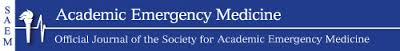 Academic Emergency Medicine
