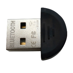 adaptador_bluetooth_1