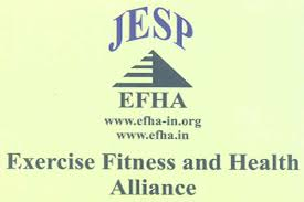 Journal of Exercise Science and Physiotherapy