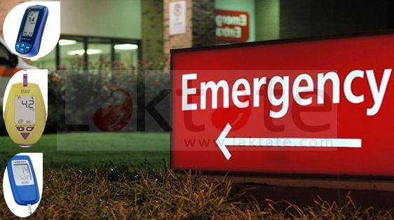 El Nivel de Lactato a la Llegada a Urgencias como Predictor de la Mortalidad Hospitalaria en la Fascitis Necrotizante: un Estudio Retrospectivo