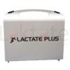 Maletín Lactate Plus